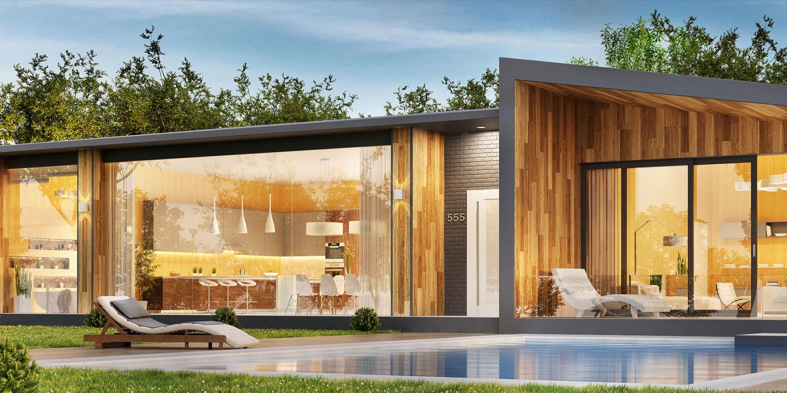 Luxury Real Estate in Rancho Cucamonga